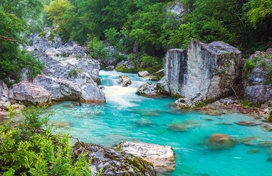 river-slovenia-flyfishing