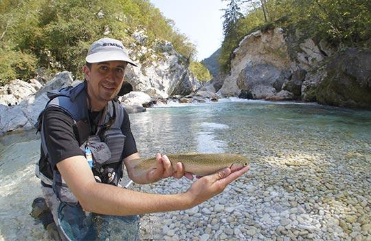slovenia-fly-fishing