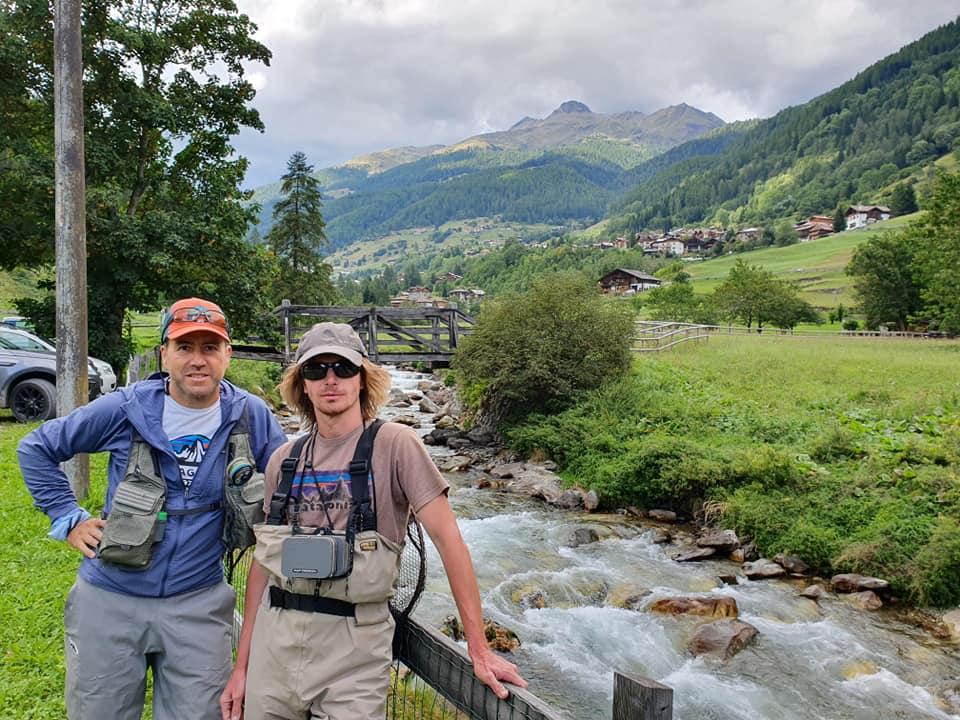 fly-fishing-italian-alps