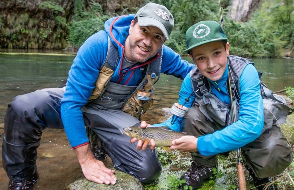 fly-fishing-italy-guides