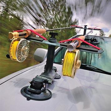 fly-fishing-rods_italy