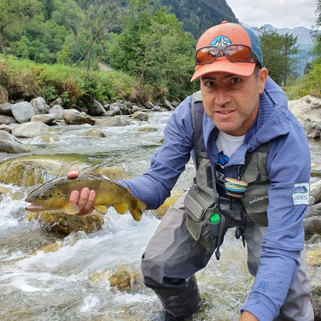our-flyfishing-guide-italy